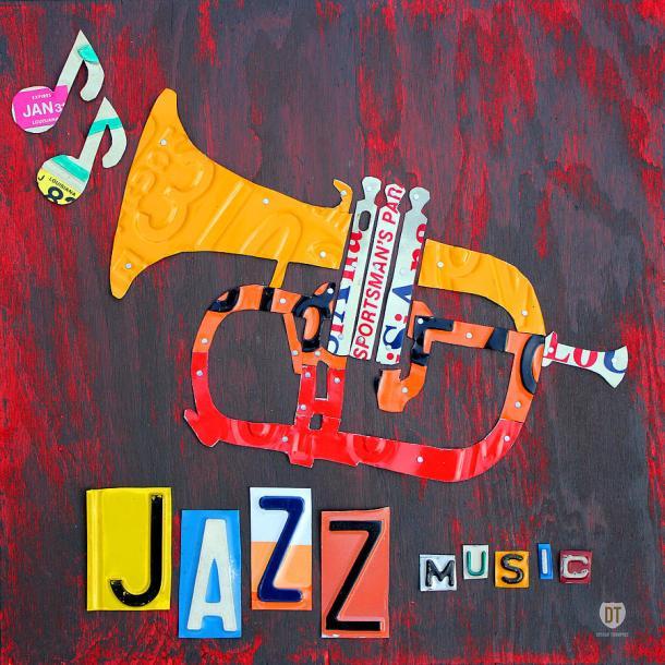 JazzArt